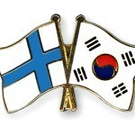 Finns and Koreans