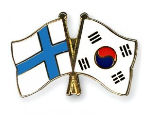 Flag-Pins-Finland-South-Korea